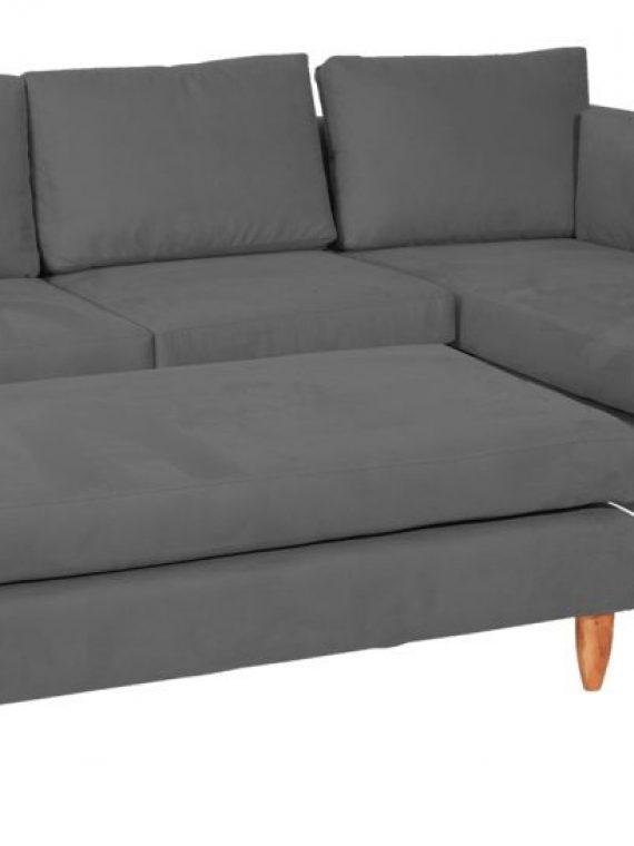 Discount Decor cheap mattresses affordable lounge suites