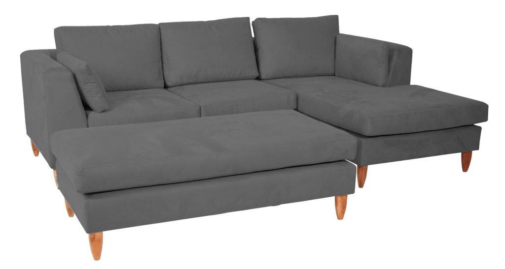 Barbado-corner-suite-grey-