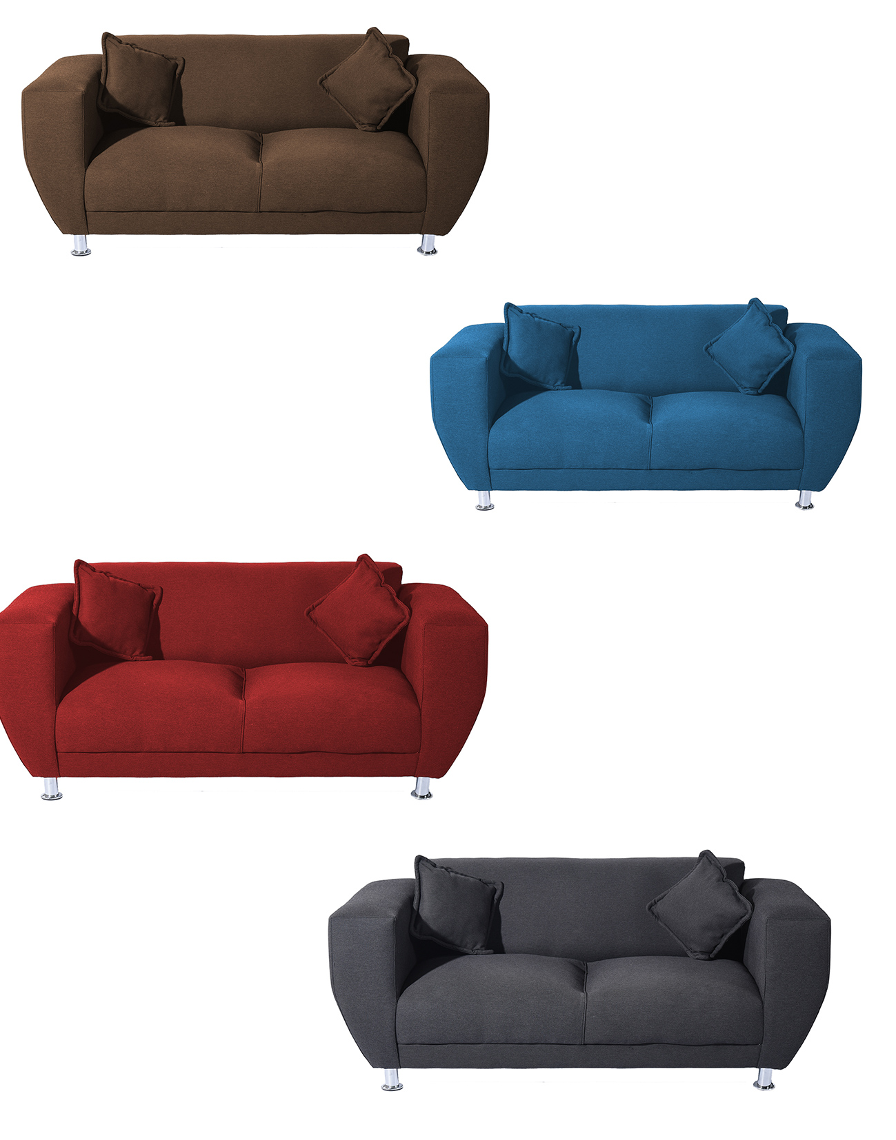 Cheap Couches And Sofas In Johannesburg