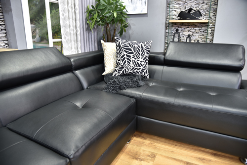 Lorenzo-Corner-Couch-Lifestyle-(19)
