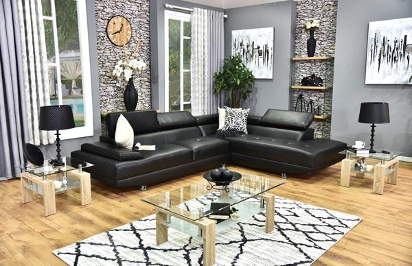 Lorenzo-Corner-Couch-Lifestyle-(9)
