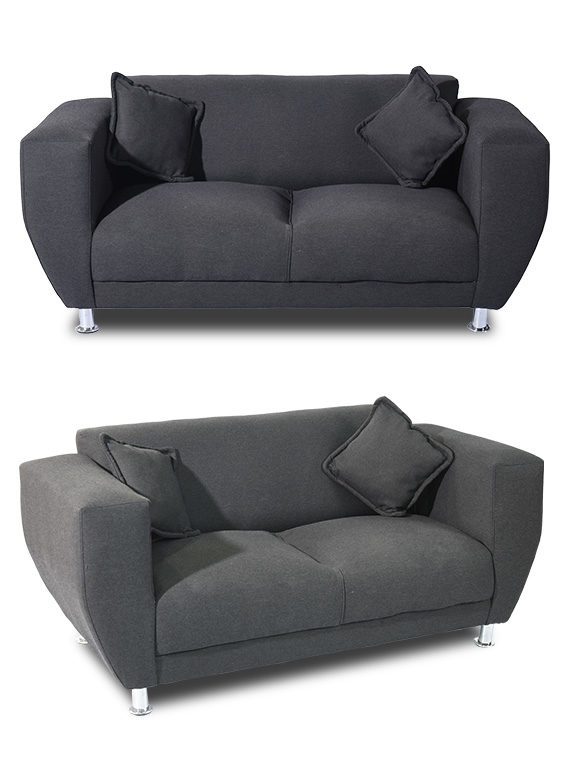 Outstanding Couches For Sale Sofas For Sale Jhb Online Sofa Sale Sofas Gamerscity Chair Design For Home Gamerscityorg