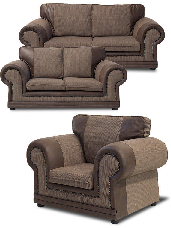Black Friday Lounge Suites 395660