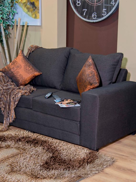 Sleeper Couchers Sleeper Couches For Sale Sleeper Sofas