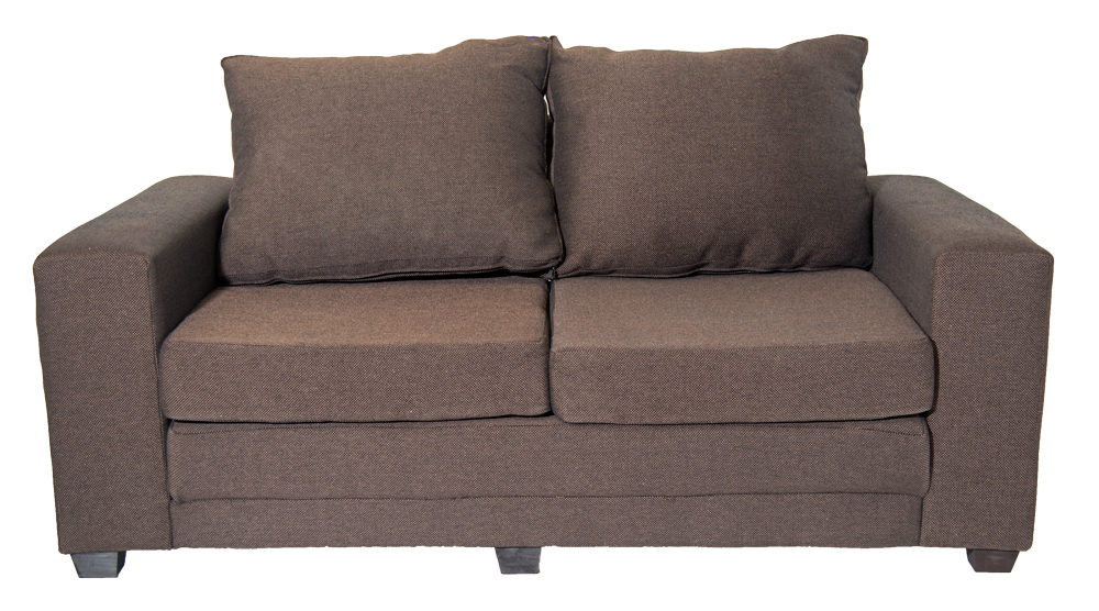 Loft-Sleeper-Couch-Front