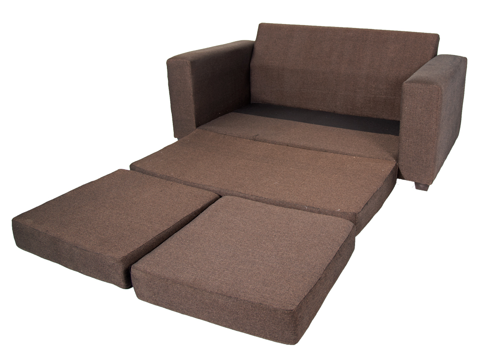 couch open loft couches sofa product for sale sleeper