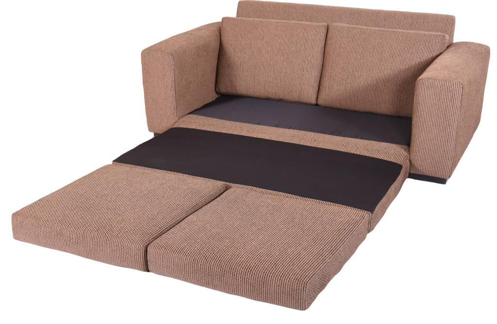 Mega-Sleeper-couch-1