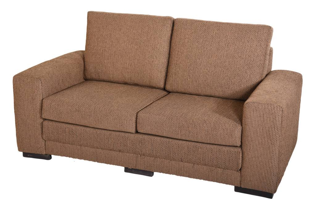 Mega-Sleeper-couch-2