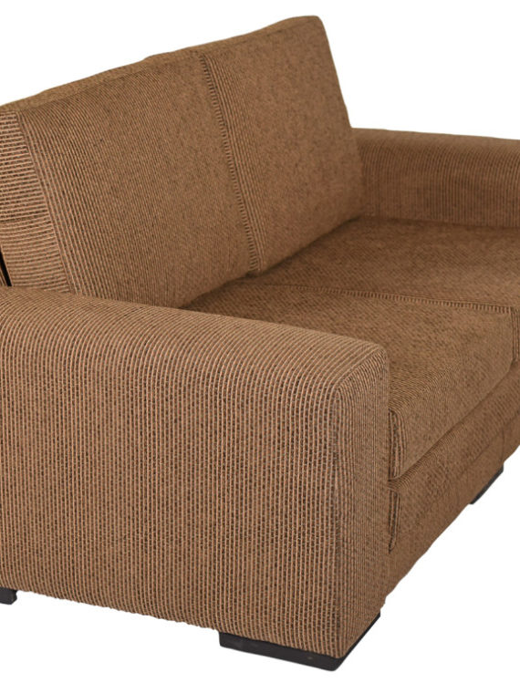 sienna sleeper couch discount decor cheap mattresses. Black Bedroom Furniture Sets. Home Design Ideas