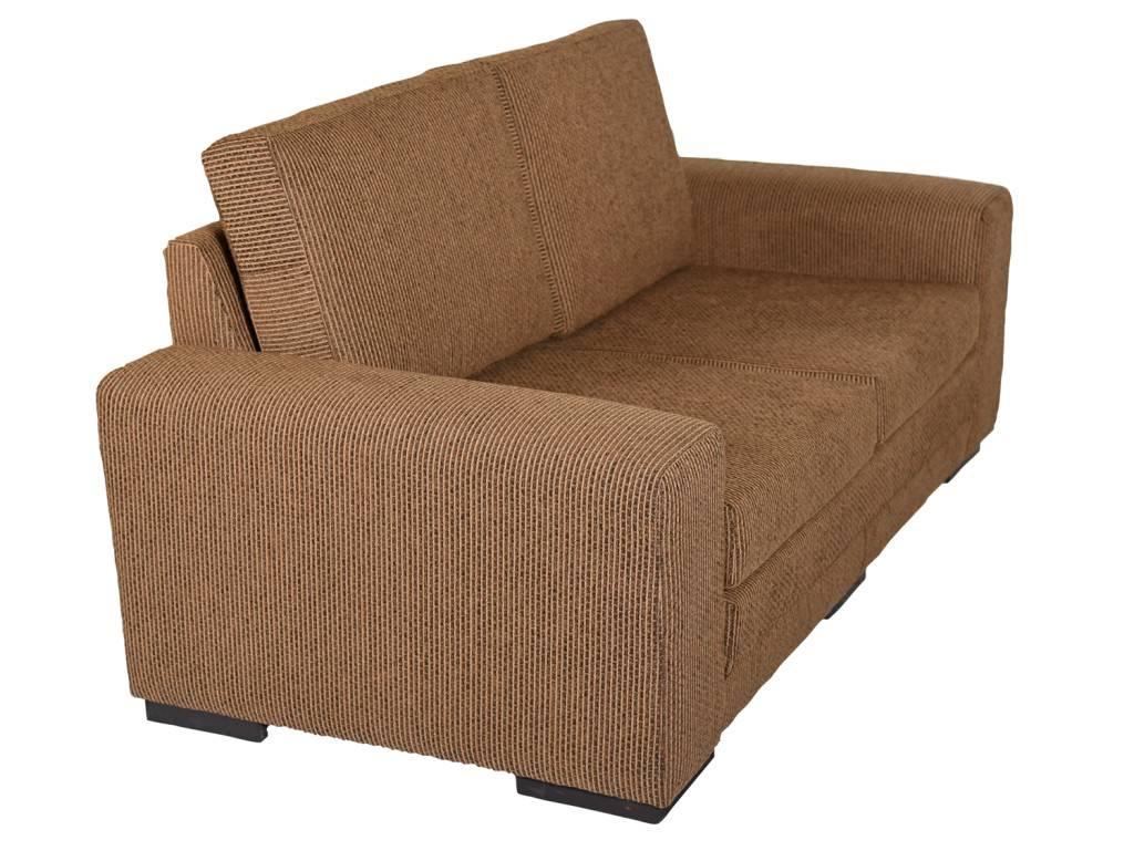 Mega-Sleeper-couch-3