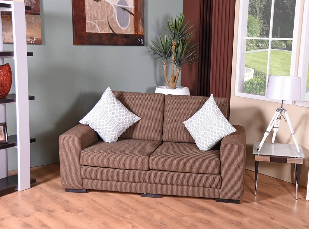 Mega-sleeper-couch-