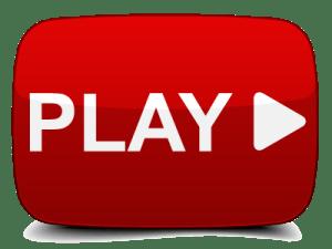 play-button-300x225