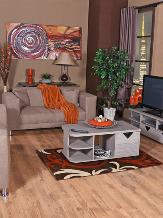 5pc Package Deals from R5999 | Discount Decor | Why Pay Retail?