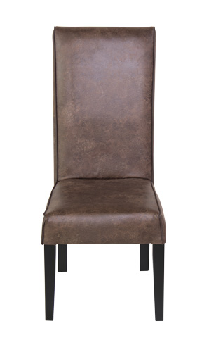 Classic-Dining-Chair-(2)