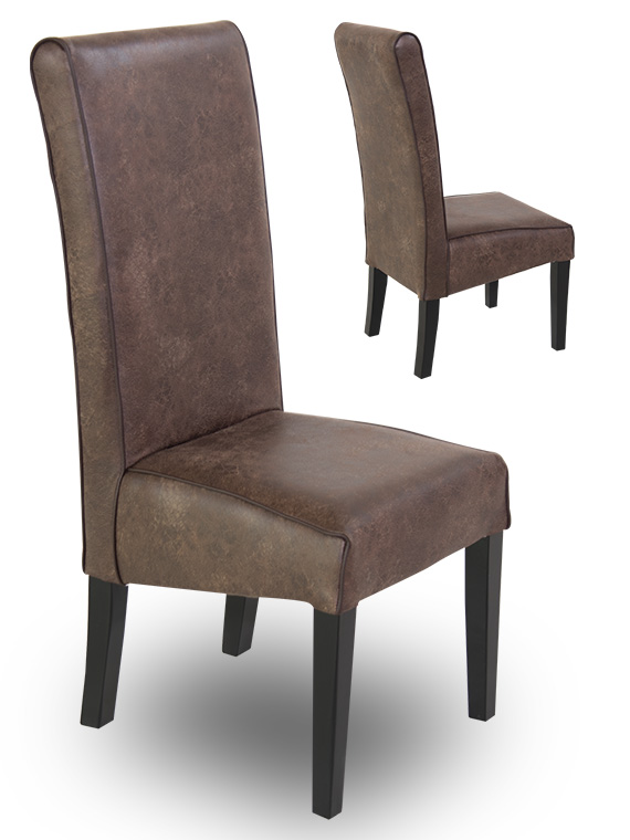 Classic-Dining-Chair