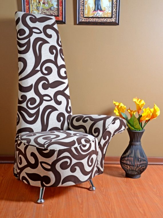 occasional chairs lifestyle furniture arm chairs