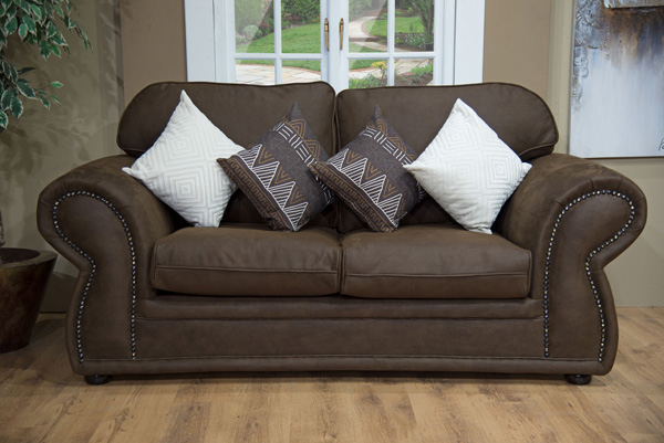 Jupiter-2-Division-Couch-
