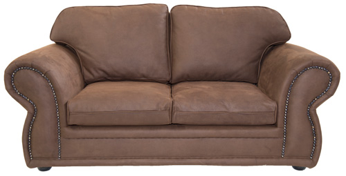Jupiter-2-Division-Couch-1