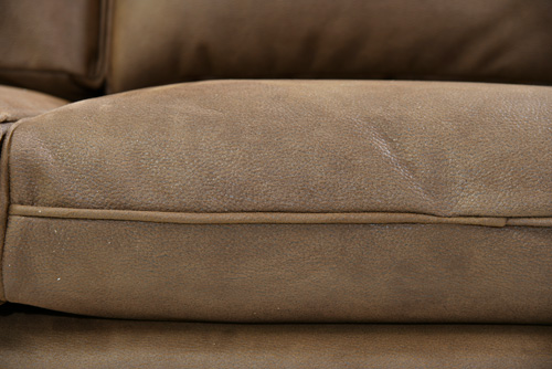 Jupiter-2-Division-Couch-10
