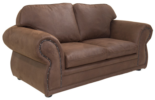 Jupiter-2-Division-Couch-2