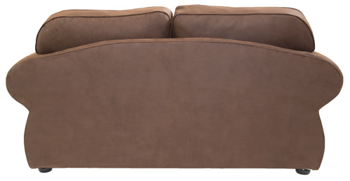 Jupiter-2-Division-Couch-7