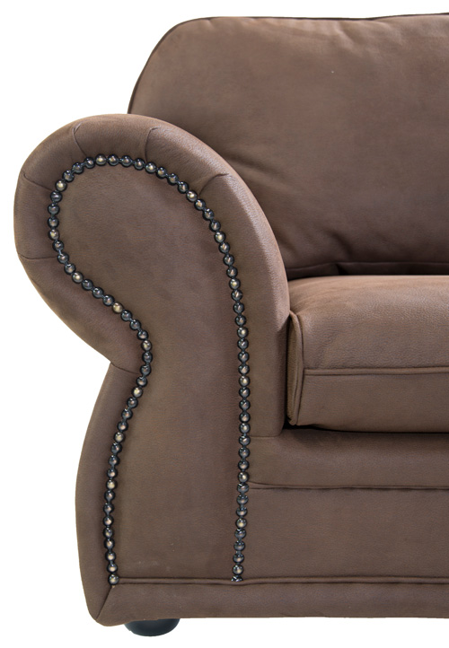Jupiter-2-Division-Couch-8