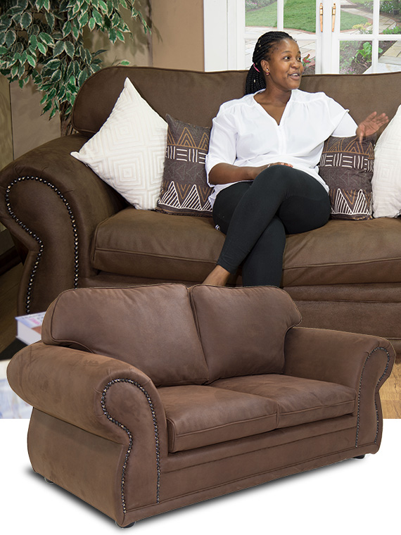 Jupiter-2-divsion-couch