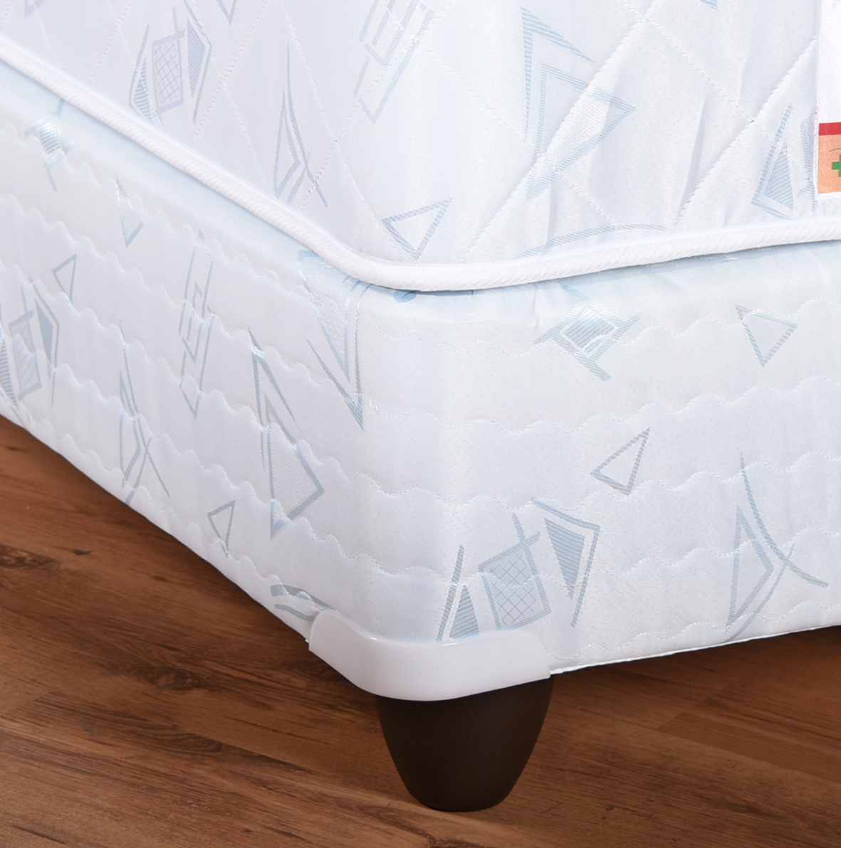 Ortho Kids Mattress Amp Base Set Discount Decor Cheap