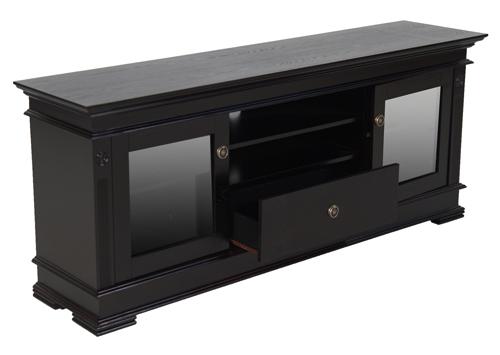 Rhossili-Plasma-TV-Stand.