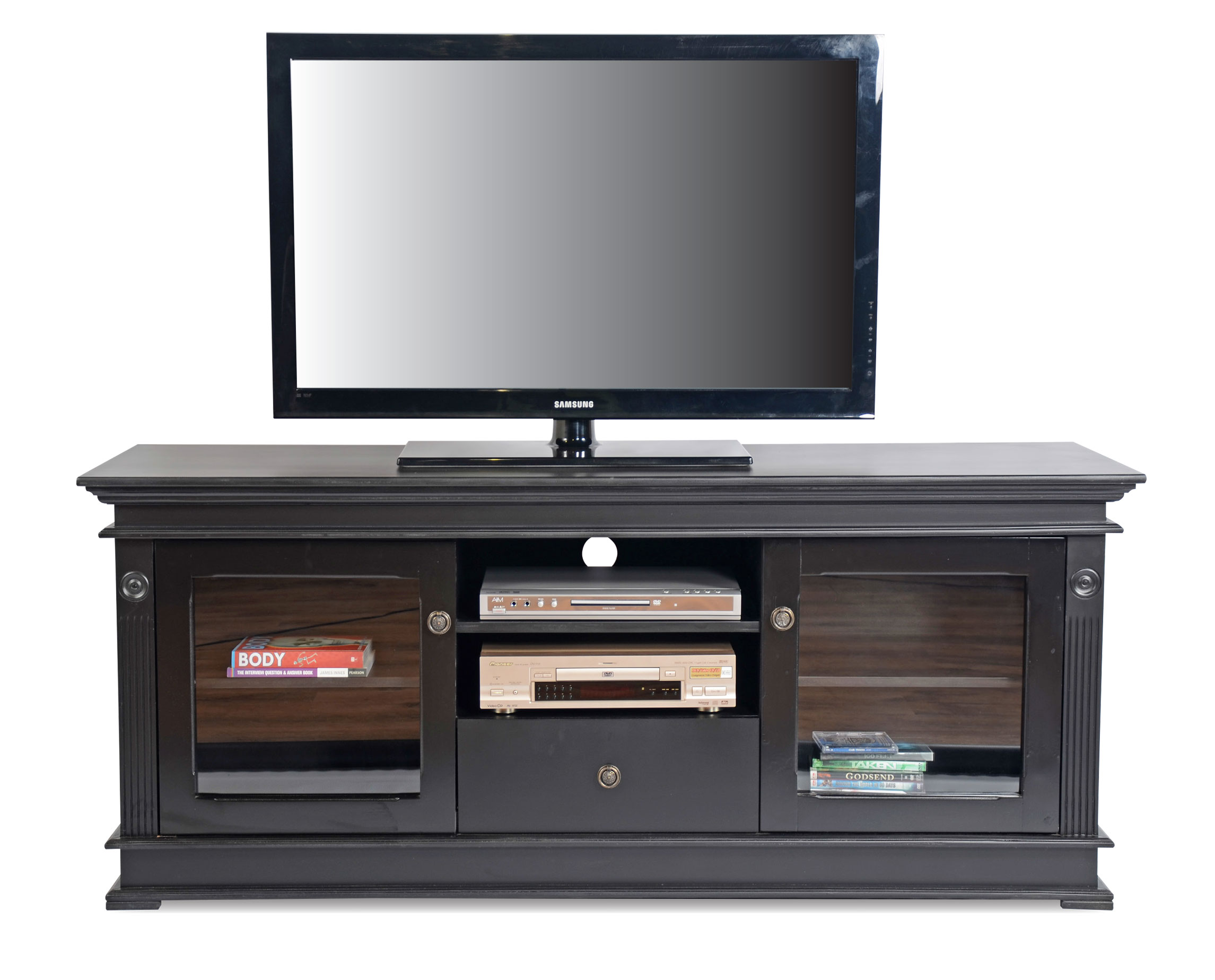 Riviera plasma tv stand discount decor cheap for Affordable furniture catalogue