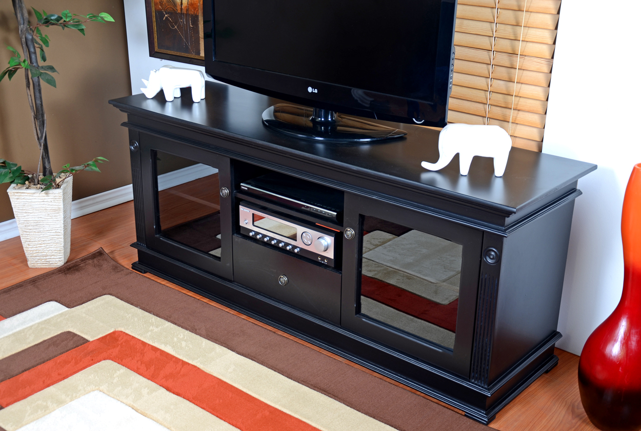 Riviera plasma tv stand discount decor cheap for Cheap kitchen cabinets gauteng