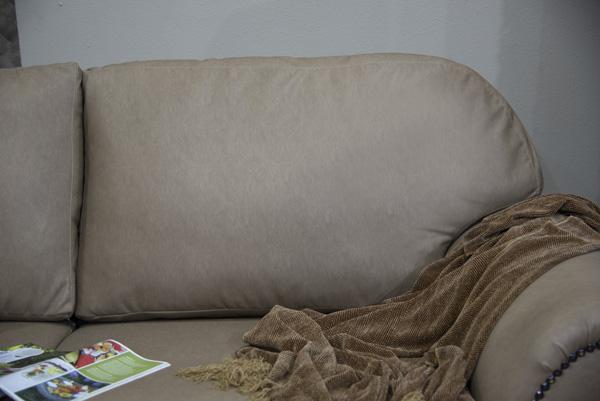 Safari 2 Division Couch (2)