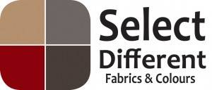 Select-colour-Fabric-Icon