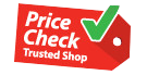 Trusted shop Image