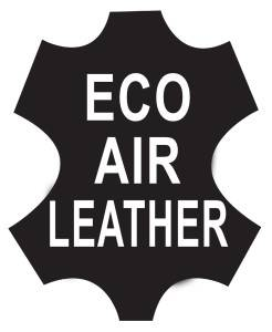 Eco-Leather-air