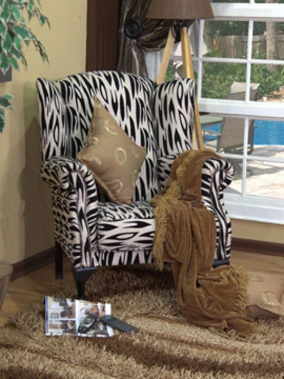 Occasional chairs |Lifestyle Furniture |Arm Chairs