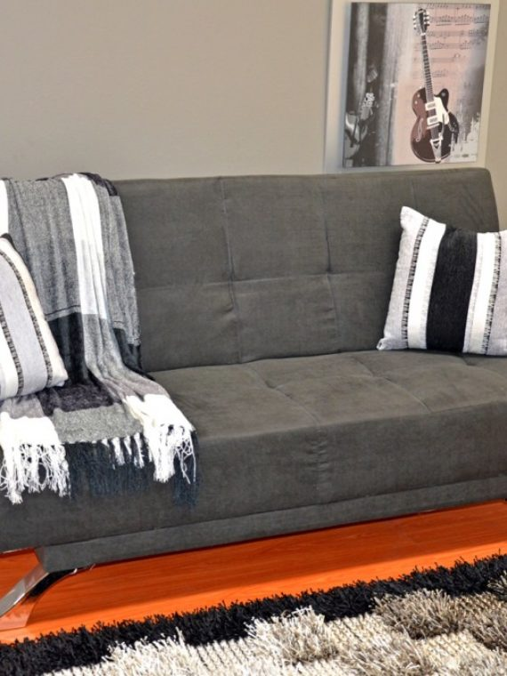 Sleeper Couchers Sleeper Couches For Sale