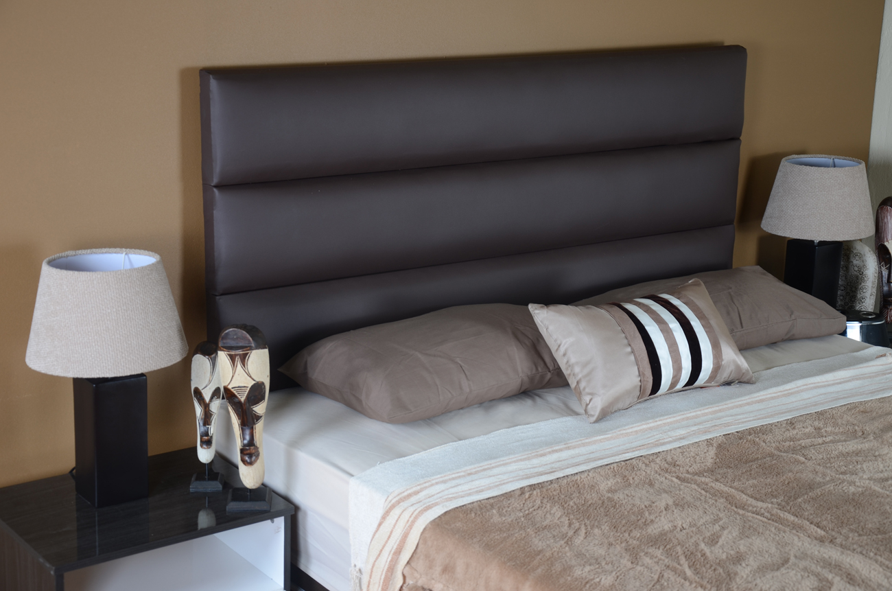 headboards king cheap full s black ideas footboard demandit twin discount cheapest and org queen headboard
