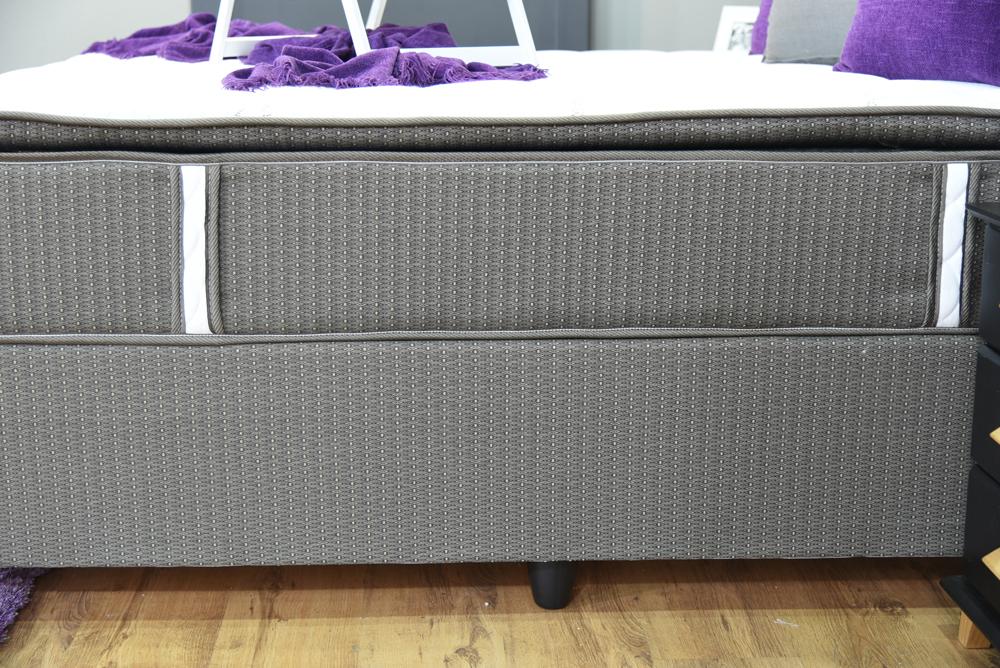 Posture-top-mattress-handels