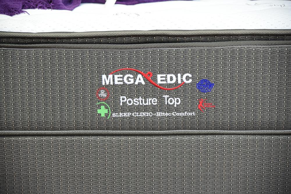 posture-top-mattress-lable