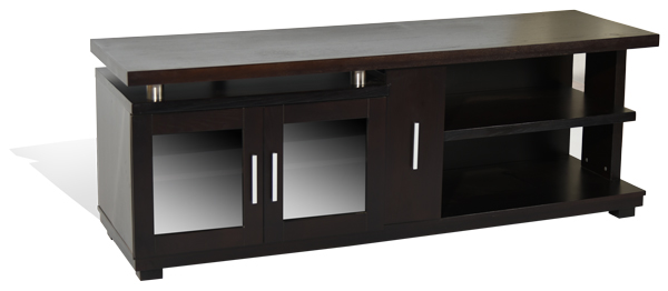 Charlston Plasma TV Stand