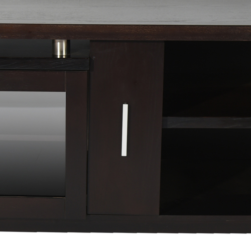 Charlston-Plasma-TV-Stand2