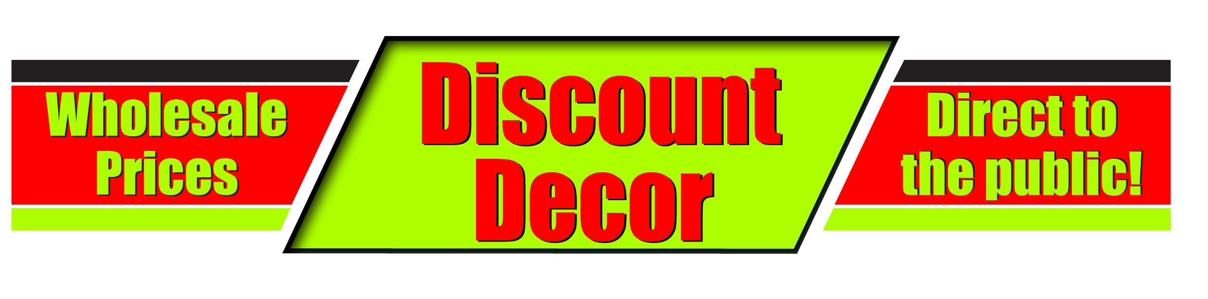 Decor discount 100 images discount decor products - Decor discount villefranche sur saone ...