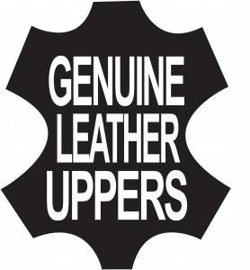 Leather-logo