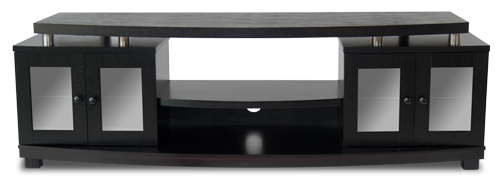 Prinston Plasma TV Stand (2)
