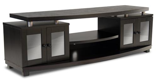 Prinston Plasma TV Stand (3)