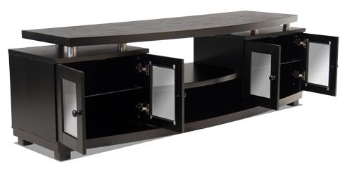 Prinston Plasma TV Stand (4)