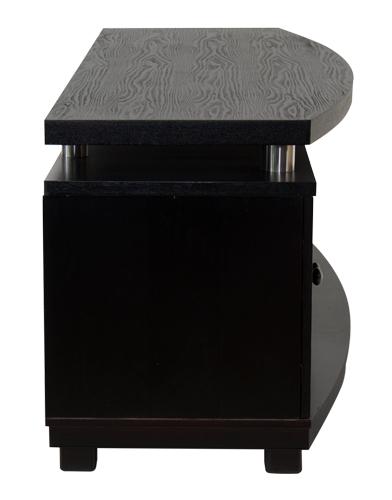 Prinston Plasma TV Stand (5)