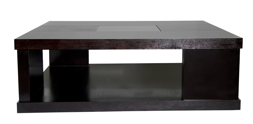 Rio-Coffee-Table-