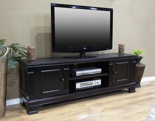 Tiffany Plasma TV Stand (1)